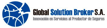 Global Solution Broker