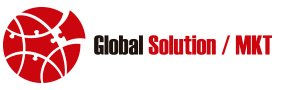 Global Solution MKT